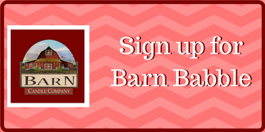 Barn Babble Sign Up