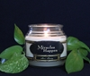 Acai Berry Reflective Light Scentiments Candle