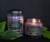 Lilac Reflective Light Scentiments Candle