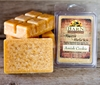Amish Cookie Wax Barn Brick