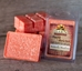 Butterfly Meadows Wax Barn Brick - BB_BFM