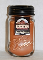 FR Maple Pecan Pint Candle